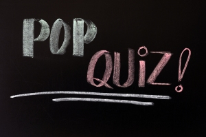 bigstock-Pop-Quiz-287251431