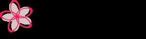 Sacramento_Logo_Black