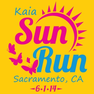 Sun-Run-Logo-Blue-&-Pink-Yellow-Background