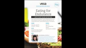 Vega Event