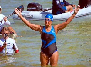 Diana_Nyad_record_swimmer_Greek