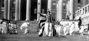 Suffrage_pageant_Washington_1913-2