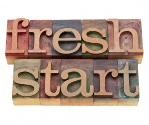105-new-start-job-search